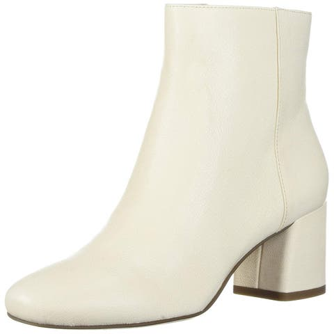 be0015acb Buy Medium Franco Sarto Women's Boots Online at Overstock | Our Best ...