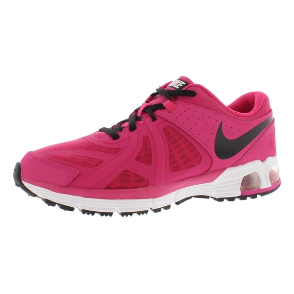 Shop Nike Air Max Run Lite 5 (GS) Kid s Shoes - Free Shipping Today ... 2f7653daa