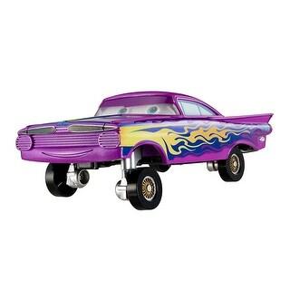 Disney Pixar Cars Super Suspension Ramone Vehicle Play Toy 3+ Years