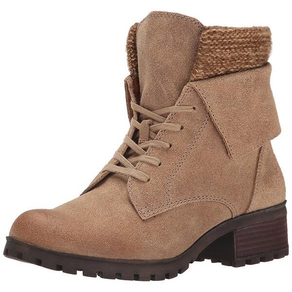 Lucky Women's Huntress Boot