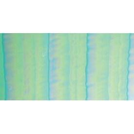 "Blue Iris - Mylar Shimmer Sheetz 5""X12"" 3/Pkg"