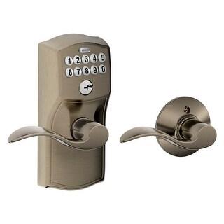 Schlage Door Knobs Amp Hardware For Less Overstock Com