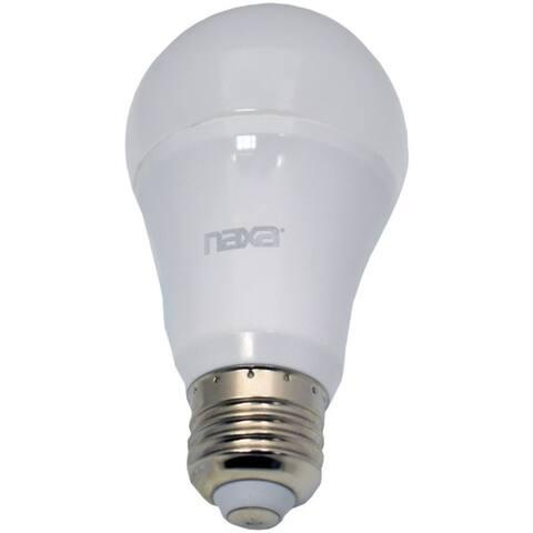 Naxa NSH-2000 Wi-Fi Smart Bulb