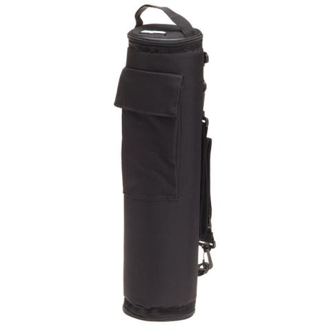 FlexiFreeze Freezable Golf Bag Cooler