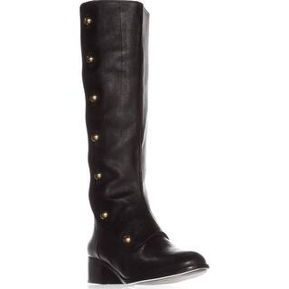 85562537e56 Buy Michael Kors Women s Boots Online at Overstock
