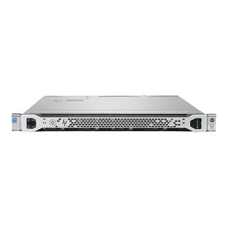 HP 861540-S01 ProLiant DL360 G9 Server