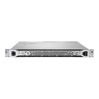 HP 867446-S01 ProLiant DL360 Gen9 E5- 2640v4 SFF US Svr/S-Buy