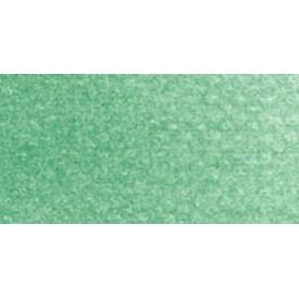 Permanent Green - Panpastel Ultra Soft Artist Pastel 9Ml