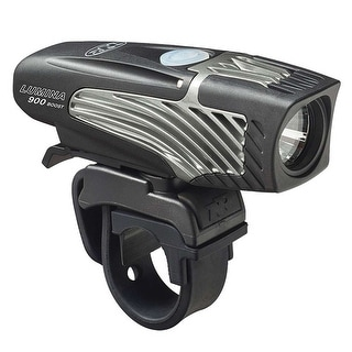 NiteRider Lumina 900 Boost Bicycle Headlight - 6771