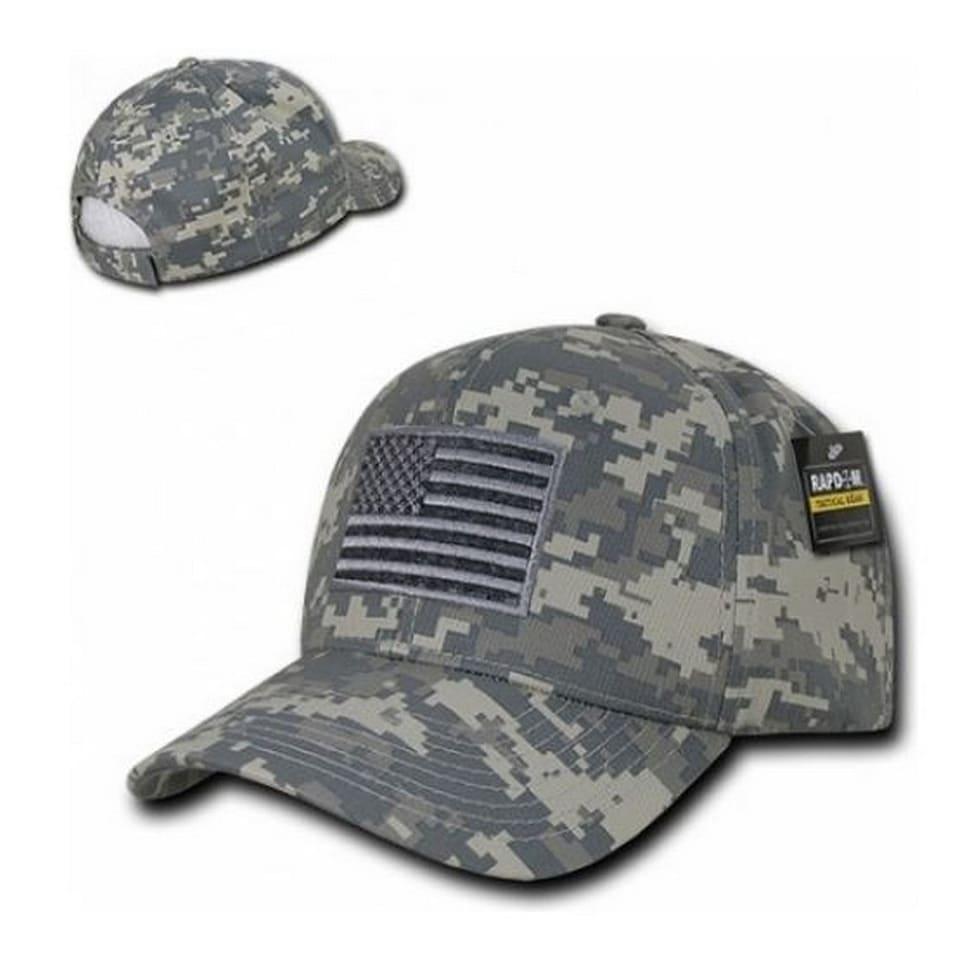 8dc50cf2f91 Baseball Hats