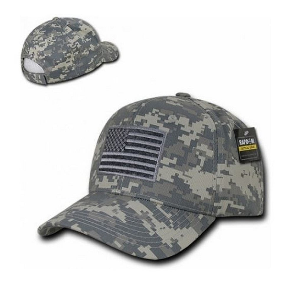 a0101073752 Buy Baseball Men s Hats Online at Overstock