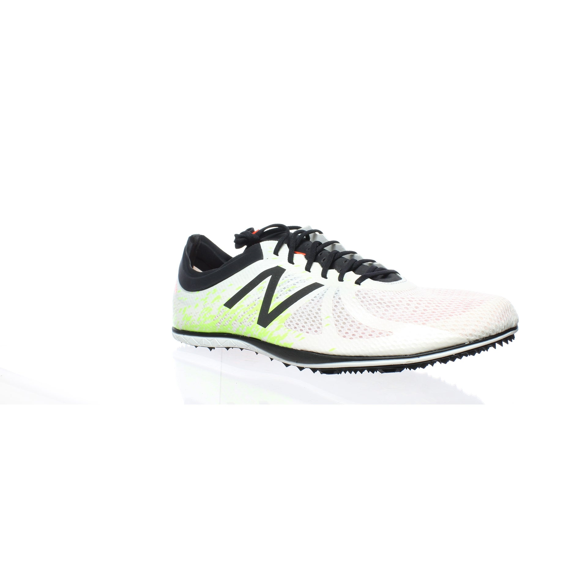 Shop New Balance Mens Mld5kwy4 White