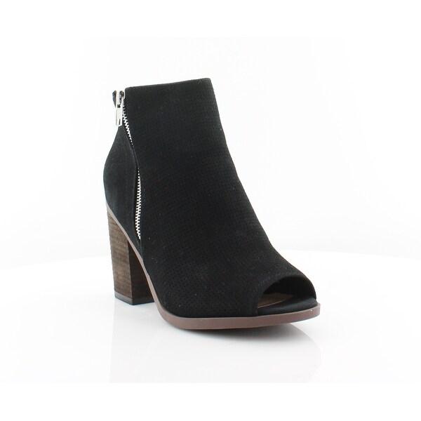 Call It Spring Metaponto Women's Heels Black