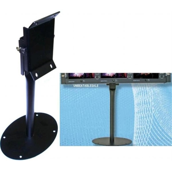M Connection SD-100 Stand for The Mc-100npmk2 Video Monitor Display