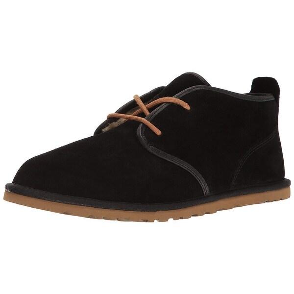 40c5b8af396 Shop UGG Men's Maksim Chukka Boot - 9 - Free Shipping Today ...