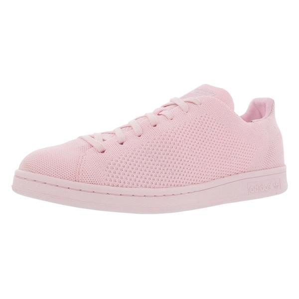 new styles 4e895 10cba Adidas Stan Smith Pk Men's Shoes