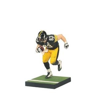 Pittsburgh Steelers NFL Series 27 Figure: Heath Miller