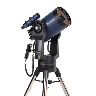 Meade Instruments LX90-ACF Telescope - 203mm Telescope