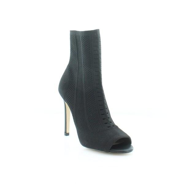 Aldo Keshaa Women's Heels Black - 6
