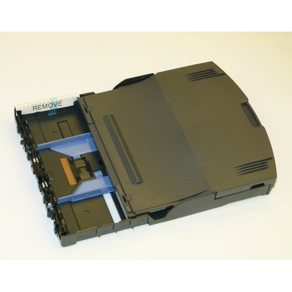 New OEM Brother 100 Page Paper Cassette Tray For MFC-5460CN, MFC5460CN - N/A