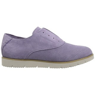 881e2a07b2296 Buy Women's Oxfords Online at Overstock | Our Best Women's Shoes Deals