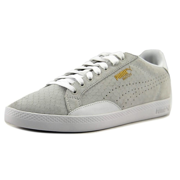Buy shoes for women puma and get free shipping on
