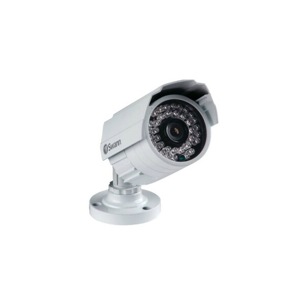 Swann SWPRO-T855CAM-US 1080p Multipurpose Day/Night Bullet Camera