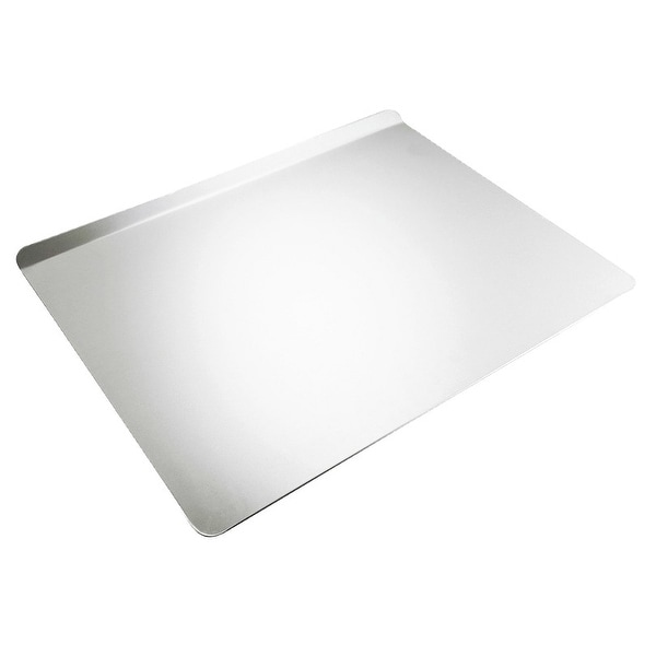 "T-fal AirBake 08604PA Natural Insulated Mega Baking Sheet, 15"" x 20"""