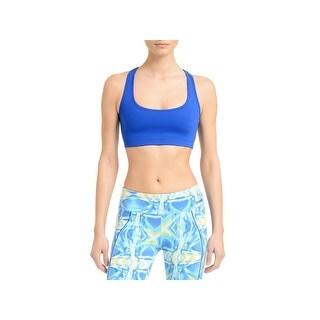 2(X)Ist Womens Sports Bra Fitness Yoga