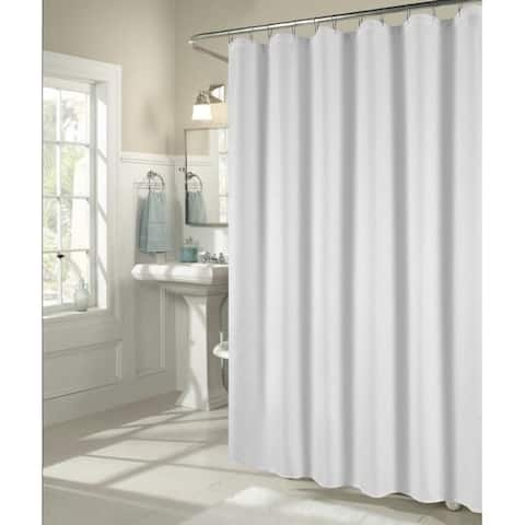 Ellen Tracy Latona Shower Curtain
