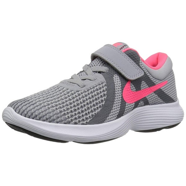 Shop Black Friday Deals on Nike Girls