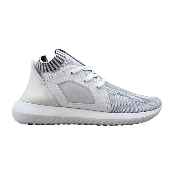 Shop Adidas Defiant Tubular W Footwear PK WhiteCore Granite VUqSMzpG
