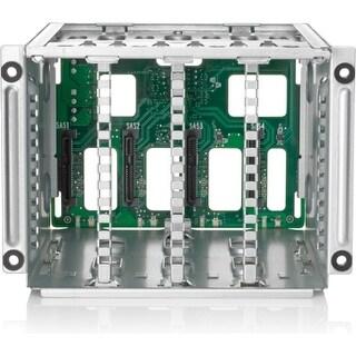 Hewlett Packard 726545-B21 HP Drive Enclosure Internal