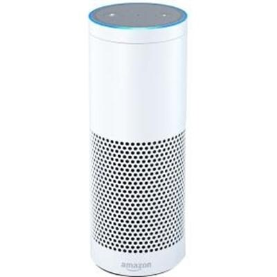 Amazon.Com Kydc B01j4iy7s4 Echo Plus With Built-In Hub – White