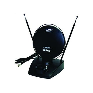Nippon KF7000HD Indoor Amplified HDTV Antenna