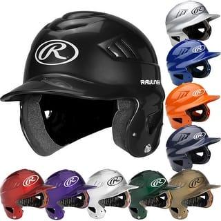 Rawlings Coolflo High Impact Batting Helmet|https://ak1.ostkcdn.com/images/products/is/images/direct/836a0d225d08466796e97a63429276bb5db1d782/Rawlings-Coolflo-High-Impact-Batting-Helmet.jpg?impolicy=medium