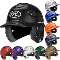 Rawlings Coolflo High Impact Batting Helmet