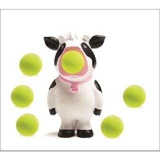 Moo Popper, Cows by Hog Wild