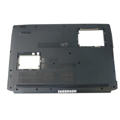 Acer Aspire 5 A517-51 A517-51G Laptop Lower Bottom Case 60.GSUN2.001