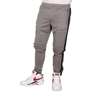 Contender Men's Performance Jogger Pant