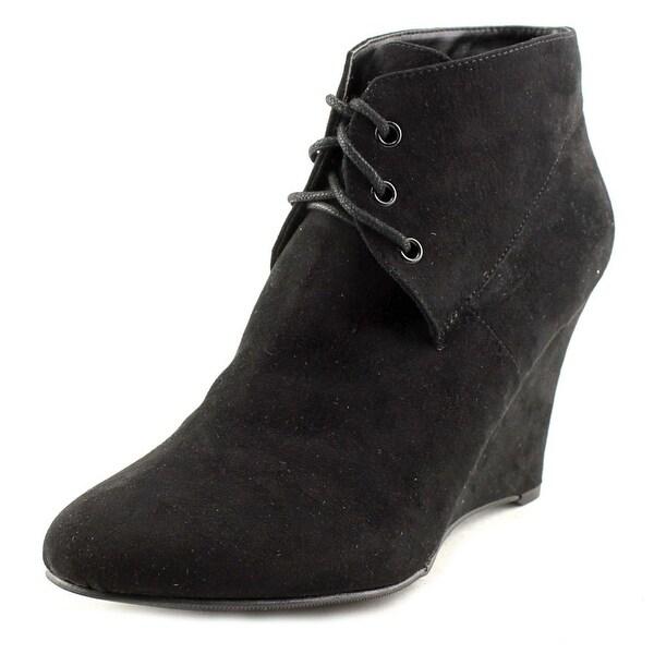 Thalia Sodi Noa Women Black 1 Boots