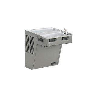Elkay EMABF8 8 GPH ADA Wall Mount Single Level Cooler