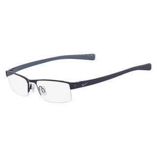 frames for glasses  Eyeglasses - Overstock.com Shopping - Glasses And Frames For Any Style