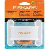 - Fiskars Ruler Connector