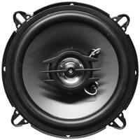 "Speaker 5.25"" 3-Way Xxx 200W Max"