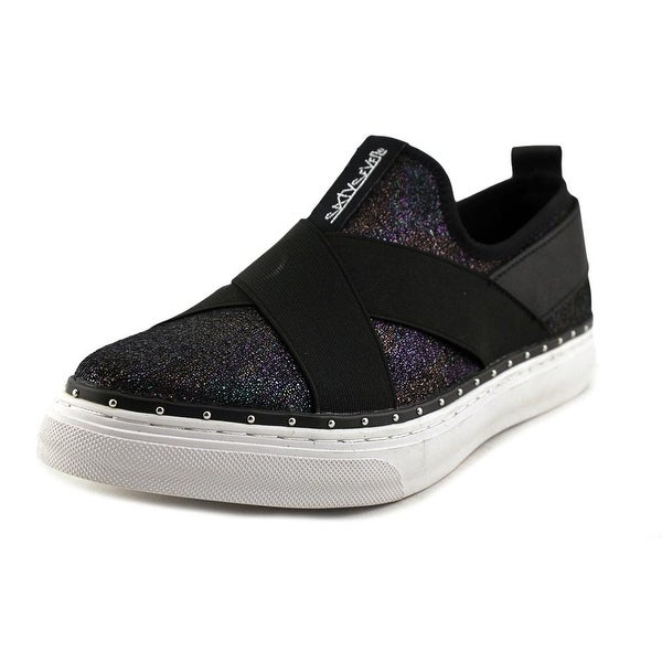 Sixtyseven 78298 Women Galaxia Multi/Black Sneakers Shoes