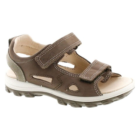 Primigi Boys 13944 Fashion European Boys Adjustable Casual Sandals