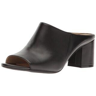 c077383a95e Slide Naturalizer Shoes