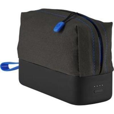 Hp Consumer M6h77aa#Abc Hp 7600 Mah Power Pack