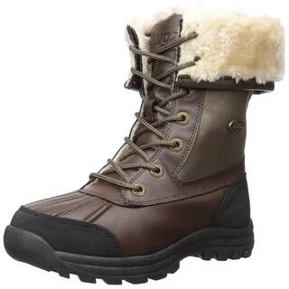 Lugz Women's Tambora Fashion Boot